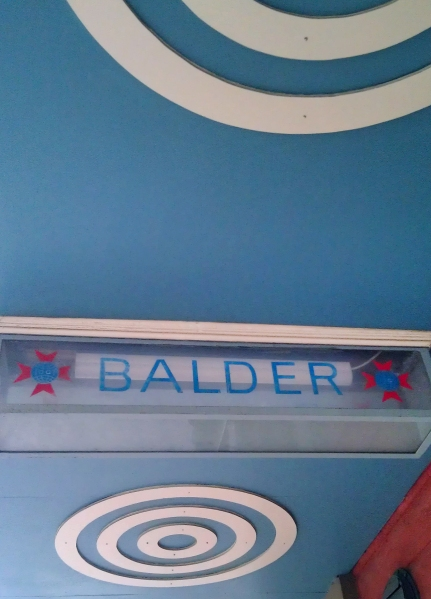balder-aleksi