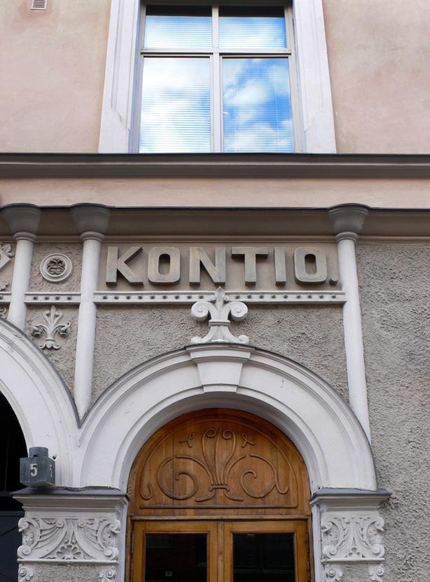 kontio2